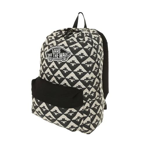 mochilas escolares de vans